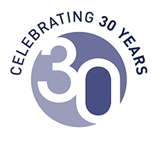 Scott Group - Celebrating 30 years