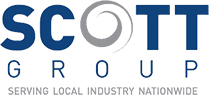 Scott Group