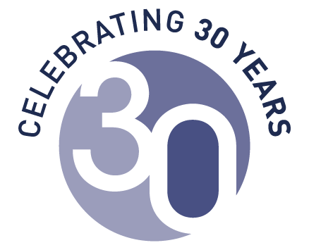 30th-anniversary customer testimonials