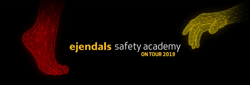 Safety Academy on Tour