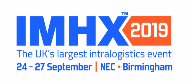 IMHX 2019