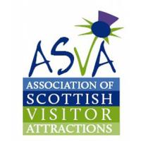 ASVA Annual Conference