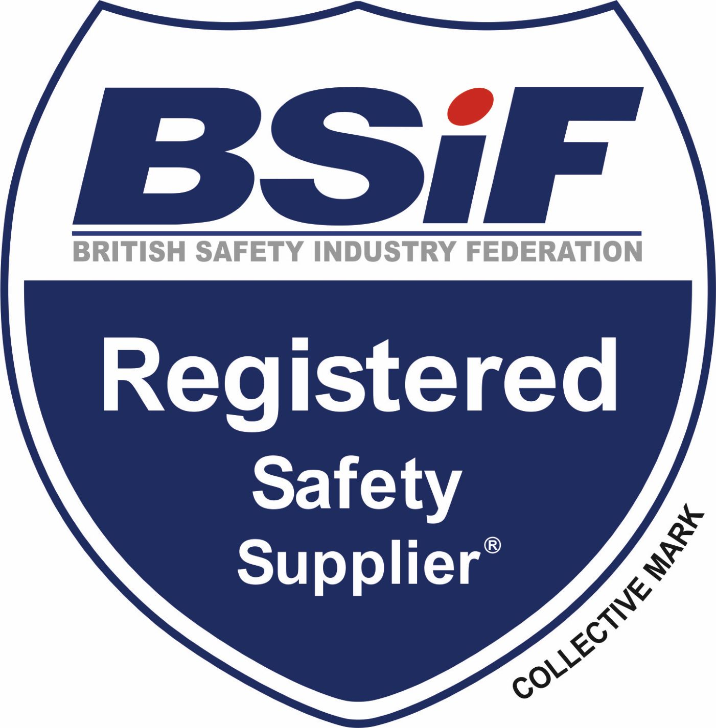 BSIF membership boosts customer confidence
