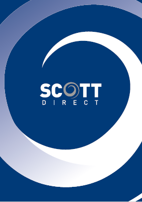 Scott Direct Brochure