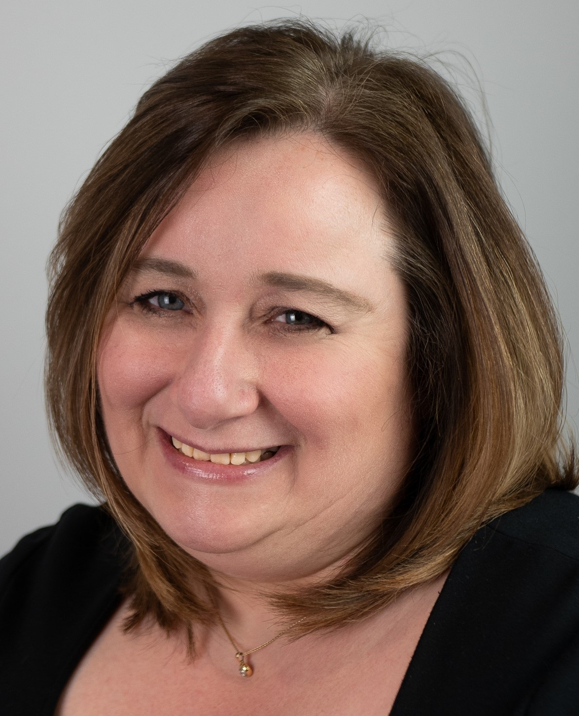 Gill Gorman appointed Group HR Director