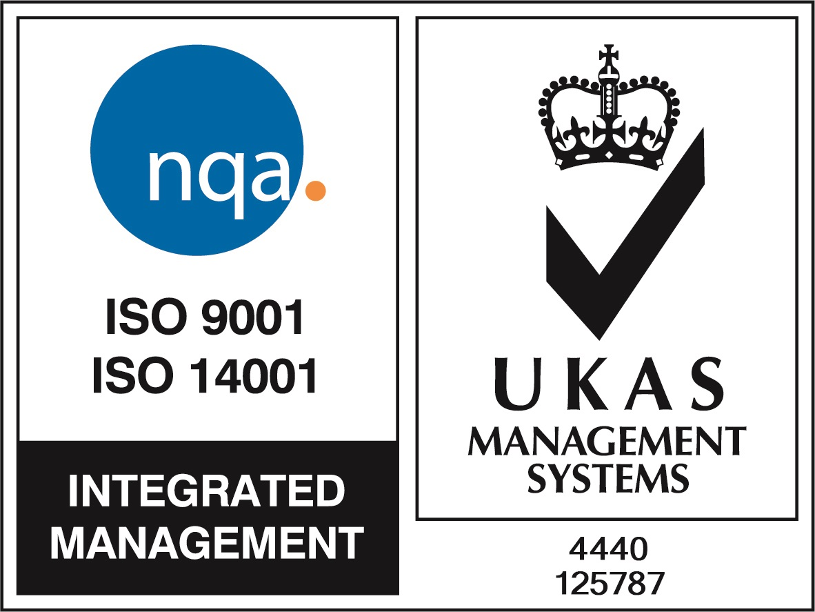 Scott Direct secures ISO14001